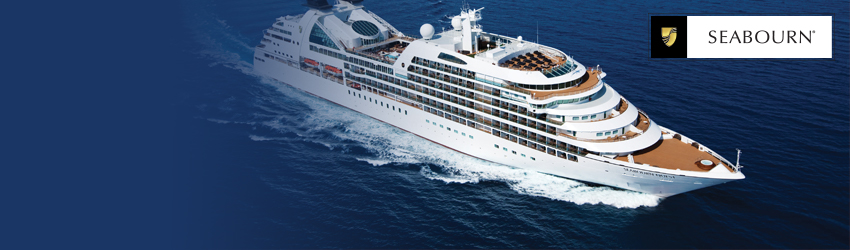 SEABOURNS TOP 10 WISH LIST