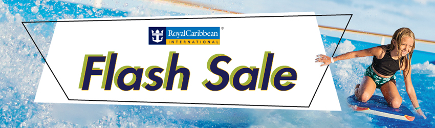 Flash sale - Save 30% per guest plus bonus instant savings - ends 22Sept20!