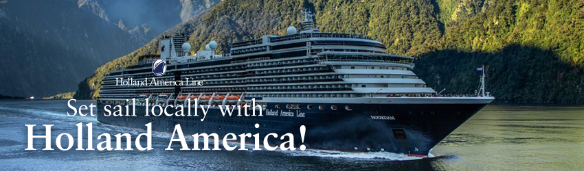 Top Ten Sailings!! This Week's Best Sailings!